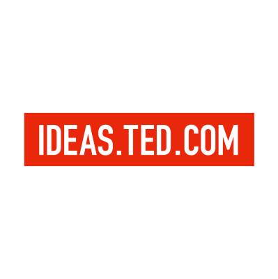TED: How To Make Your Small Wins Work For You