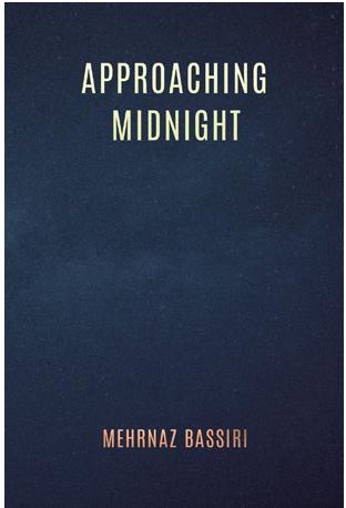 Approaching Midnight
